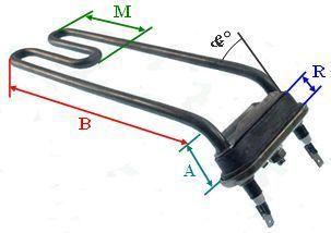 parametry-tenov-stiralnoj-mashiny.jpg