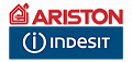 Ariston-Indesit