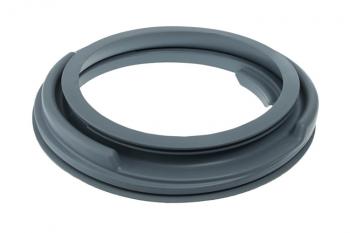 Манжета люка для стиральной машины Samsung DC64-00374c