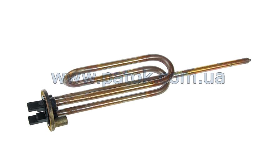 Тэн для бойлера 2 кВт, фланец 48 мм. Thermowatt 184281 (медный)