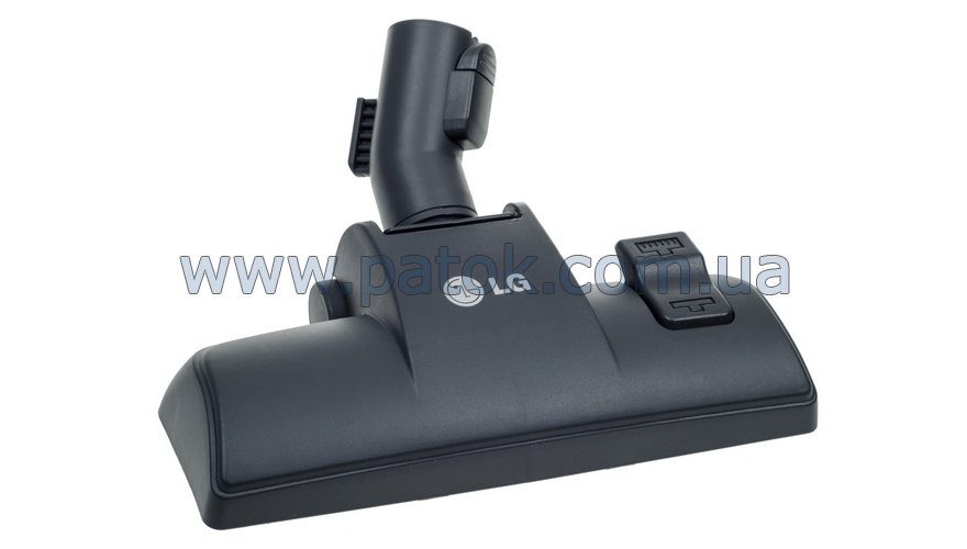 Щетка для пылесоса LG AGB69486502. Купить Щетка для пылесоса LG AGB69486502 007044 недорого Киев, Украина. Цена - интернет магазин Patok
